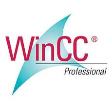 WinCC Specialist